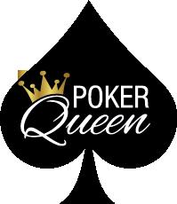 pokerqueen.nl