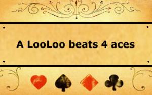 LooLoo1