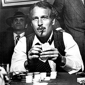 Image result for Look Around the Poker Table; If You Can't See the Sucker, You're It ...