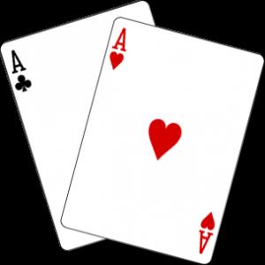 Planet 7 casino no rules bonus